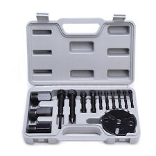 Cars Truck Air Conditioner Compressor Suction Cup Remover Installer Tool Set