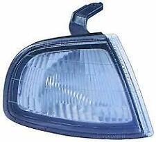 HONDA PRELUDE 1993-1997 FRONT INDICATOR RH RIGHT DRIVER SIDE