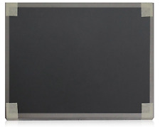 1PC Panel 15.0 inch 1024*768 Lcd Display Module For Auo M150XN07 V1