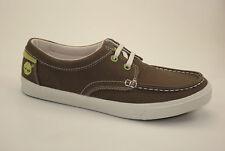 Timberland Hookset Camp Canvas Gr 40 US 7 Sneakers Herren Schnürschuhe 9315B