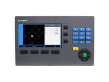 Acu-Rite DRO203 3 Axis Milling/Turning/Grinding Digital Readout - 1197250-01