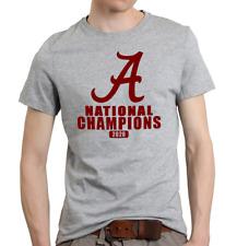 Alabama Crimson Tide College Football Shirt 2020 National Championship Bama CFP