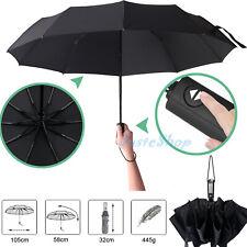 0ff55268bcf5 Unbranded Adult Unisex Umbrellas for sale | eBay