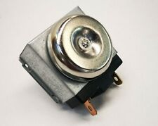 Ariete timer contaminuti DKJ/1-60 E185572 friggitrice Airy Fryer Oven 4619