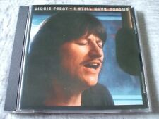 Richie Furay I Still Have Dreams RARE USA 2003 Wounded Bird CD Re-Issue EX+/NM