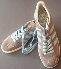 5+/5 ADIDAS BB6094 Spezial Suede Trainers ORIGINALS Shoes Sneakers