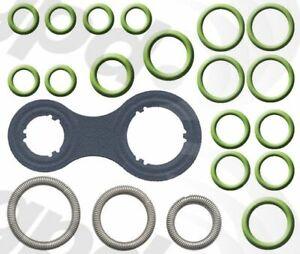 Global Parts Distributors 9422826 A/C Receiver Drier Kit For 95-00 Sebring
