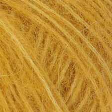 Rowan ::Alpaca Classic #113:: alpaca cotton yarn Sun Valley