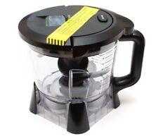 New Ninja Mega Kitchen System BL770 Blender Replacement 64 Oz Food Processor Kit
