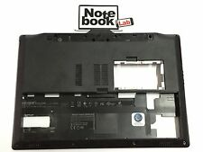 Asus eee Pc T101MT Cover Bottom Case Base Inferiore 13GOA1Q2AP040 13NA-1QA0801