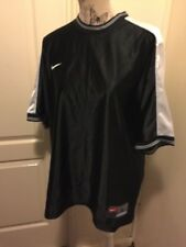 GORGEOUS AUTHENTIC NIKE TEAM JERSEY MENS TOP SIZE L