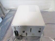 Novellus 79-343925-00 Robot Controller, LAM, 17-408302-00, 17-423264-00, 452977