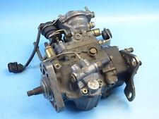 FIAT Punto 176 1.7 TD 51 KW Diesel Einspritzpumpe Hochdruckpumpe 0460484083
