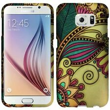 Cover e custodie giallo per Samsung Galaxy S6