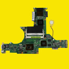For ASUS U47VC Mainboard W/ I5-3210M 3.3 GHz Laptop Motherboard 60-NF0MB1302