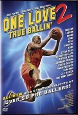One Love 2: True Ballin' - baloncesto DVD