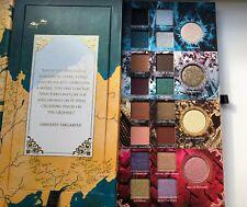 100% Genuine Urban Decay Game Of Thrones Eyeshadow Palette Authentic UK Seller