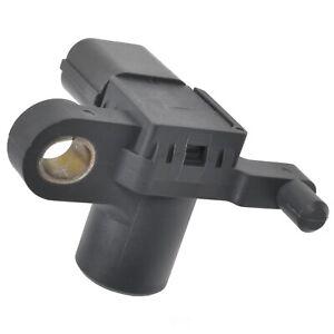Engine Camshaft Position Sensor Original Eng Mgmt fits 01-05 Honda Civic 1.7L-L4