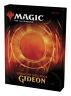 SIGNATURE SPELLBOOK Gideon Magic The Gathering MTG Factory Sealed SET MINT