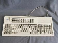 Vintage IBM Model M 1394167 Terminal Keyboard, January 22, 1999