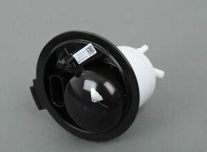 Genuine OEM Fuel Filter for Volkswagen 7P0919679