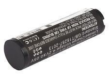 UK Battery for Novatel Wireless MiFi5792 1ICR19/6625018881 R1 40115125.00 3.7V