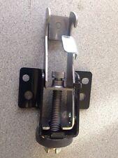 Renault Kangoo Spare Wheel Lock & Bolt 19MM