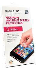 Nanofixit ONE Phones - unsichtbarer Displayschutz - für alle Smartphones