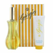 Spray Body Fragrances for Women with Lot