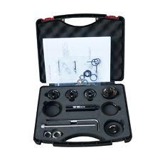 Bike PF30 BB30 86 90 91 92 Bottom Bracket Cup Bicycle Bearing Press Install Tool