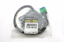 Renault AL4 DPO Gearbox Multi Function Range Switch genuine OE 77 00 100 010