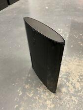 Sony Playstation 3 | ps3 Super Slim 12gb Schwarz Konsole * defekt *