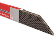Fleischmann 9106 N Flexibles Gleis, 777 mm (20 Stück) ++ NEU & OVP ++