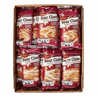 Cloverhill Cherry and Cheese Danish | 12 Count