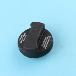Engine Oil Filter Cap Cover 06B103485C For VW Golf Jetta Passat Audi A4 A6 Q7