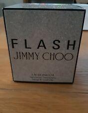 Jimmy Choo Flash Perfume 100ml