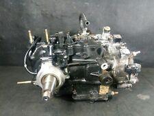 johnson 25 hp outboard motor | eBay