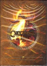 World of Warcraft TCG Onyxia's Lair Raid Deck FACTORY SEALED