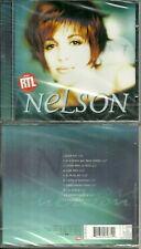 CD - NELSON : POUR TOI / NEUF EMBALLE - NEW & SEALED