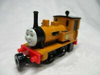 Thomas & Friends BANDAI Tank Engine Collection collection Die-cast DUNCAN 1995