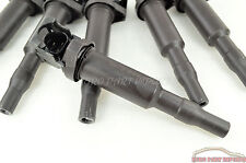 BMW 1 3 5 Series X3 X5 Z3 Z4 IGNITION COIL BOSCH OEM QUALITY 12131712219