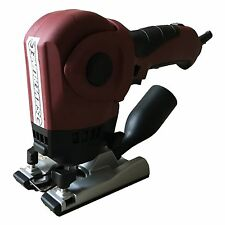 Silverline tri-fonction multifonctions cutter 150W