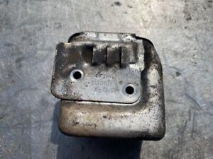 STIHL Exhaust Muffler Chainsaws 023 & ms230