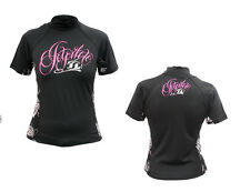 Lycra Corpo Ladies JetPilot - taille L - solide-chaud-confort - wake-jetski-SUP