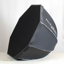 "Elinchrom 39"" Rotalux Deep OctaBox 15° (GRID ONLY)"