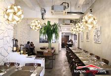 Bar ristorante in vendita lampadari da soffitto ebay