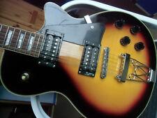 Les Paul modello 12-saitig 12-saitige e-chitarra