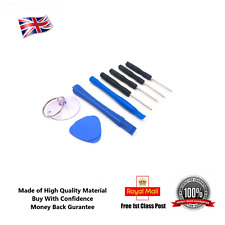Mobile Phone Opening Repair Tools Kit For Samsung For iPhone 6/7/8/X Fix Prying