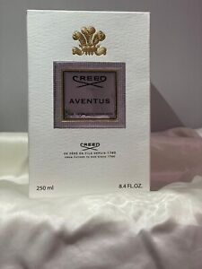 CREED AVENTUS EAU DE PARFUM 250ML.