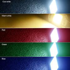 Lamps Lighting 20W 30W 50W RGB Warm White LED light Bulb COB Chip 110V 220V lamp